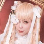 Kaoruko_薰子