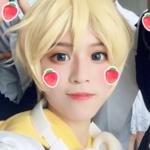 西川寻Haru