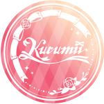 kurumii-胡桃文化