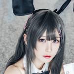 兔总Usagi