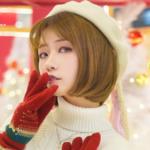 雪织Yuki