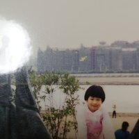 https://img-bcy-qn.pstatp.com/user/173337/item/c0jx2/c8e17eb4e3fe4221b7bf98b64f61e5d4.jpg/2X2