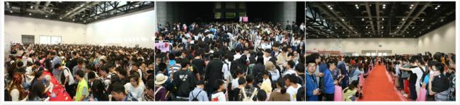【定档】第二届动博会暑期打卡河北石家庄!携