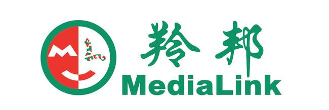 MedialinkCNlogo_color-01(2019).jpg