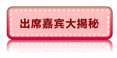 QQ截图20190915105218.png