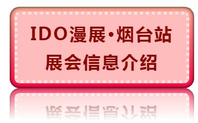 QQ截图20190915105612.png